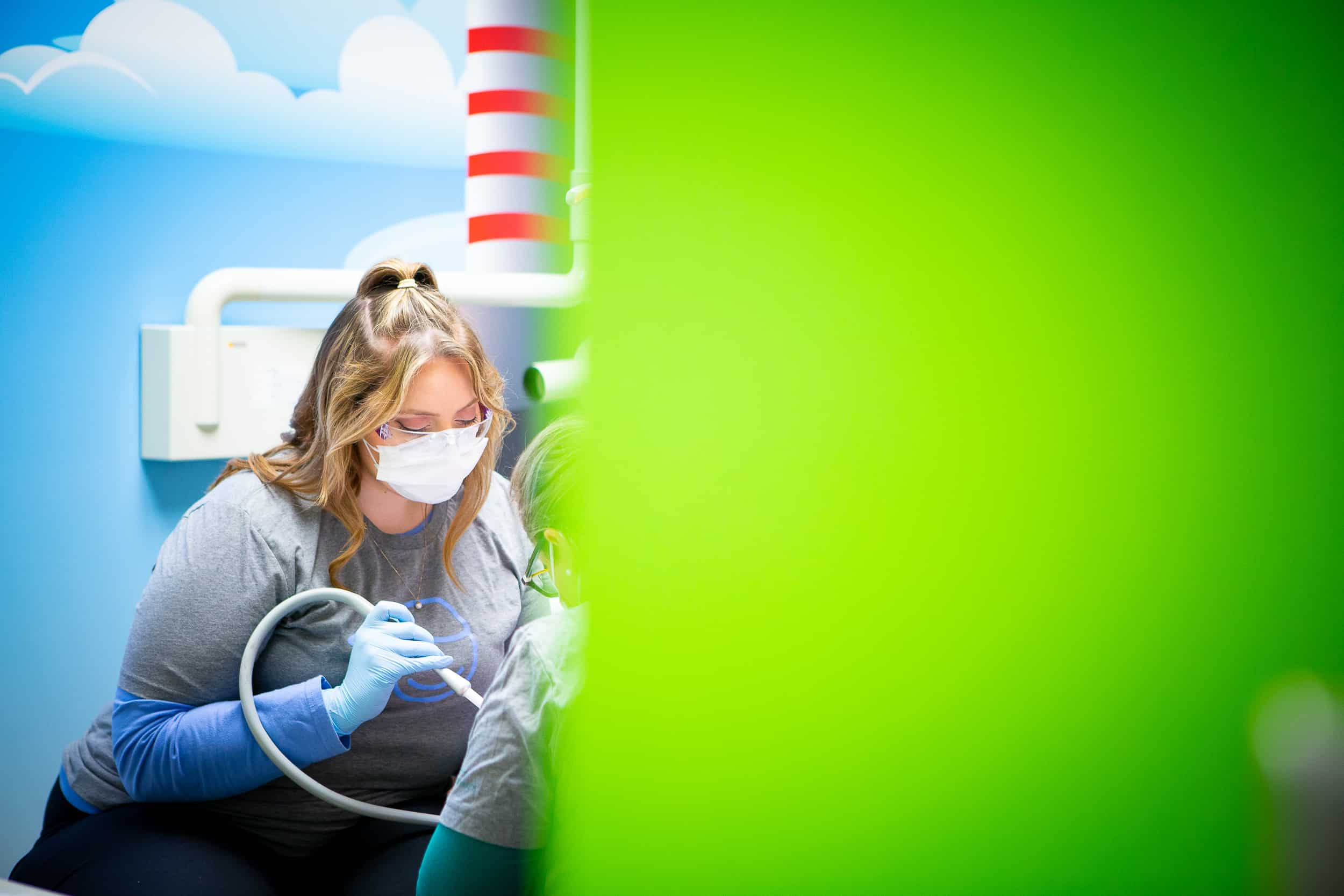 Are you a Registered Dental Assistant? We're Hiring!