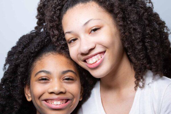 Patient Portraits - Center For Pediatric Dental Health 2018 - New Jersey Dentist-2
