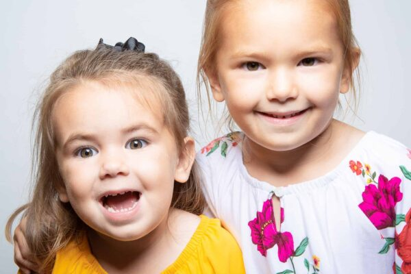 Patient Portraits - Center For Pediatric Dental Health 2018 - New Jersey Dentist-26