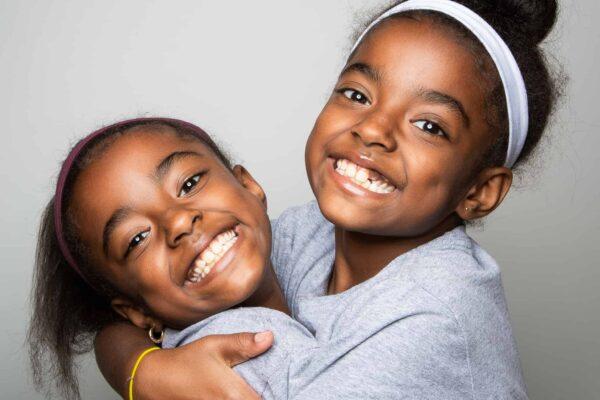Patient Portraits - Center For Pediatric Dental Health 2018 - New Jersey Dentist-33