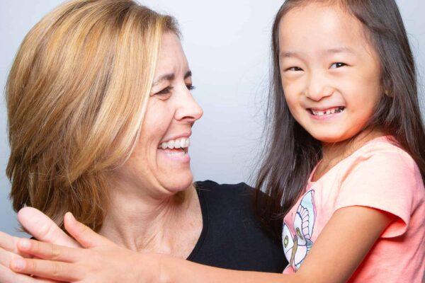 Patient Portraits - Center For Pediatric Dental Health 2018 - New Jersey Dentist-6