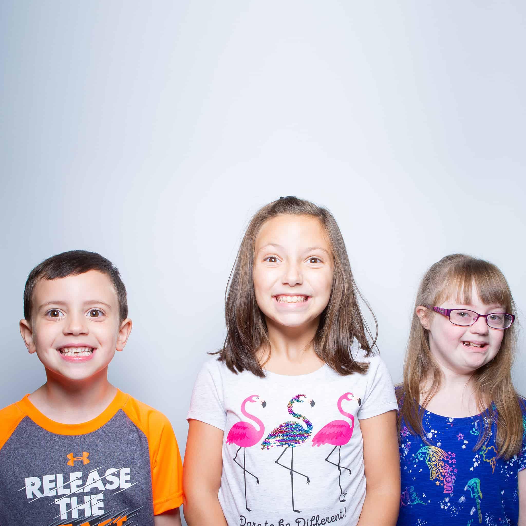 Pediatric Dentist Dr  Emily Eilerman | Sicklerville